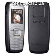 Мобильный телефон ergo a550 maxx dual sim