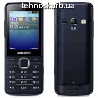 Мобильный телефон Samsung s5611