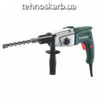 Перфоратор до 705Вт Metabo uhe 2250 multi