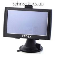GPS-навигатор Tenex 51