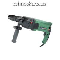 Перфоратор до 1100Вт Triton тп-1100