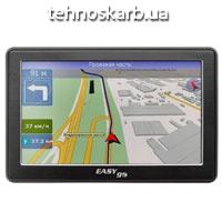 GPS-навигатор GARMIN nuvi 205w