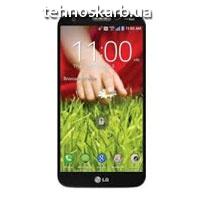 LG f320 g2 32gb