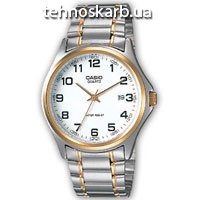 Часы CASIO mtp-1188