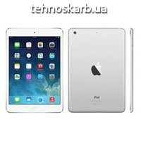 Планшет Apple iPad Mini 2 WiFi 32 Gb