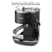 Кофеварка эспрессо Delonghi eco 310