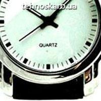*** quartz