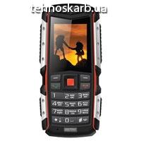 Мобильный телефон Astro a200 rx