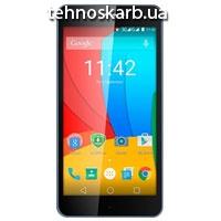 Мобильный телефон Samsung g355h galaxy core2