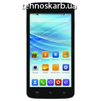 Мобильный телефон Lenovo a680