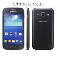 Мобильный телефон Samsung s7275 galaxy ace 3