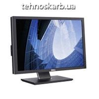 """Монитор  22""""  TFT-LCD Dell 2209waf"""
