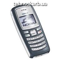 Мобильный телефон Sigma comfort 50 elegance