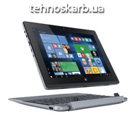 Планшет Acer aspire one 10 s1002 32gb + док-станция