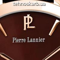 *** pierre lannier 045g1