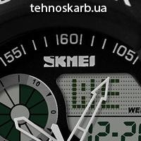 Часы *** skmei
