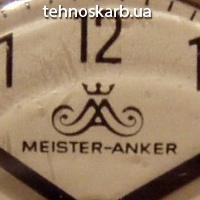 *** meister anker 506.6055/30