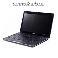 Acer core i3 350m 2,26ghz/ ram3072mb/ hdd250gb/ dvdrw