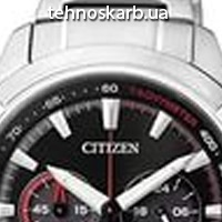 Часы *** citizen 6870-h21157