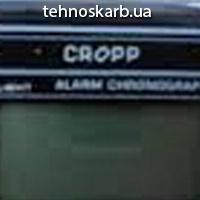 *** crop