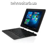 Mytab u101gt 32gb 3g + клавіатура