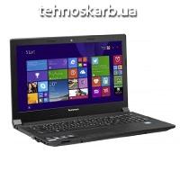 """Ноутбук экран 15,6"""" Lenovo celeron n2840 2,16ghz/ ram4096mb/ hdd250gb/"""
