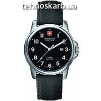 Swiss Military 6-4231/6-5231