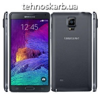Samsung n910a galaxy note 4
