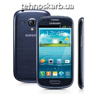 Samsung i8200 galaxy s3 mini neo