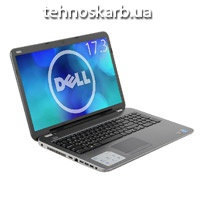 Dell core i5 4200u 1,6ghz /ram4096mb/ hdd500gb/ dvdrw