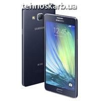 Мобильный телефон Samsung a700yd