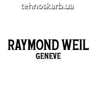 RAYMOND WEIL ***