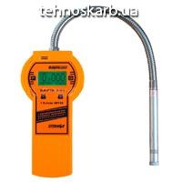 Варта течеискатель газа «варта 5-03»