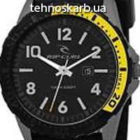 *** mens ripcurl automatic surf watch a2
