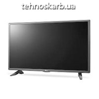 "Телевизор LCD 32"" LG 32lh590u"