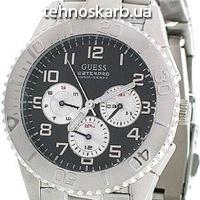 Часы Guess guess g95419g