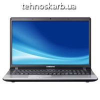 "Ноутбук экран 17,3"" Samsung core i5 2430m 2,4ghz /ram4096mb/ hdd640gb/video gf gt520mx/ dvd rw"