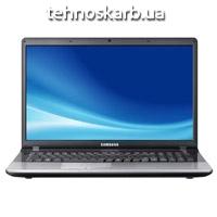 """Ноутбук экран 17,3"""" Acer pentium b960 2,2ghz/ ram4096mb/ hdd500gb/ dvd rw"""