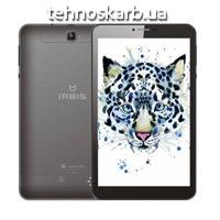 Планшет Samsung galaxy tab 1 10.1 (gt-p7500) 16gb 3g
