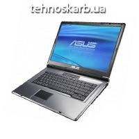 "Ноутбук экран 14,1"" Compaq pentium m 1,7ghz/ ram256mb/ hdd40gb/ dvd"