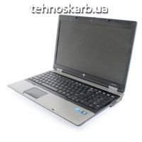HP athlon ii p340 2,2ghz/ ram2048mb/ hdd320gb/ radeon hd4250 /dvd rw
