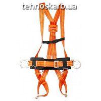 Спорядження для альпінізму Промсиз 1пл-к2