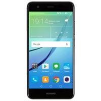 Мобильный телефон Huawei nova 2 can-l01