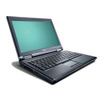"Ноутбук екран 12,1"" FUJITSU-SIEMENS другое"