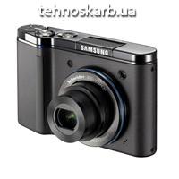 Samsung nv-20