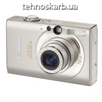Canon digital ixus 85 is (powershot sd770 is)
