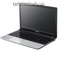Samsung pentium b970 2,3ghz/ ram4096mb/ hdd640gb/ dvd rw