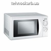 Микроволновая печь Gorenje mo-200mw