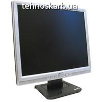"""Монитор  17""""  TFT-LCD Acer al 1717"""