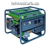 Бензиновий електрогенератор Hitachi e40